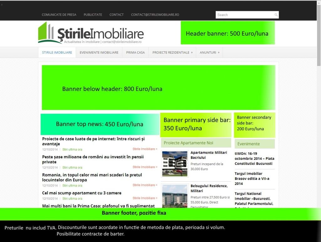 ADVERISING-STIRILE-IMOBILIARE