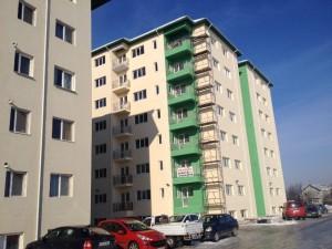Belsugului residence-2015-m
