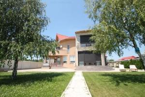 casa-de-vanzare-9-camere-bucuresti-ilfov-domnesti-48803222