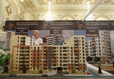 Posibilitati de creditare oferite de partenerii TNI, prin programul Prima casa sau alte credite ipotecare