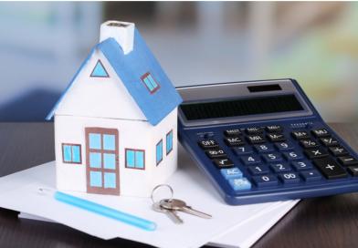 Fondul de Garantare a acordat în şase ani 157.000 de garanţii Prima casă în valoare de 13 mld. lei