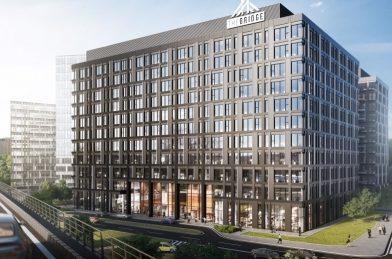 Investitorii români au realizat plasamente record de aproape 200 milioane de euro pe piața imobiliară în 2018