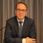 Preşedintele Băncii centrale a Germaniei şi-a prezentat demisia