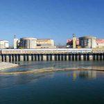 Reactorul 2 de la Cernavodă a fost reconectat la Sistemul Energetic Naţional / Decuplarea a dus la o explozie a importurilor de energie electrică