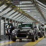Sectorul auto ceh va produce mai puţine vehicule în acest an. De ce au luat producătorii această decizie
