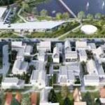 Meta Estate Trust a investit 500.000 de euro in ansamblul rezidential  The Lake Home - Living Xperience